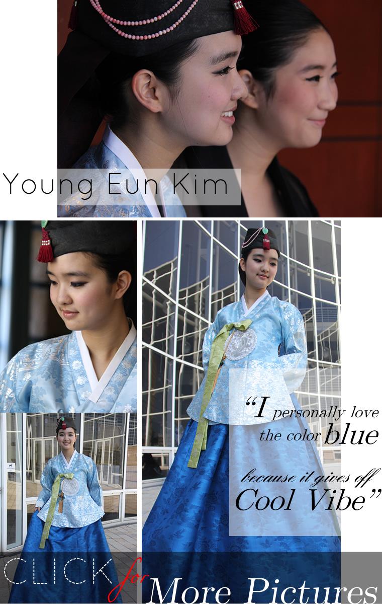 irvine_youngKim_02