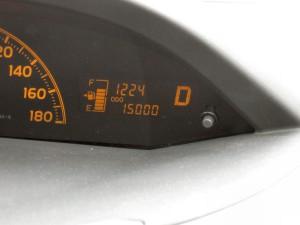 15,000 km