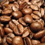 サン・ジョゼ(São José)。Beans での焼き具合は、やや深めぐらい?