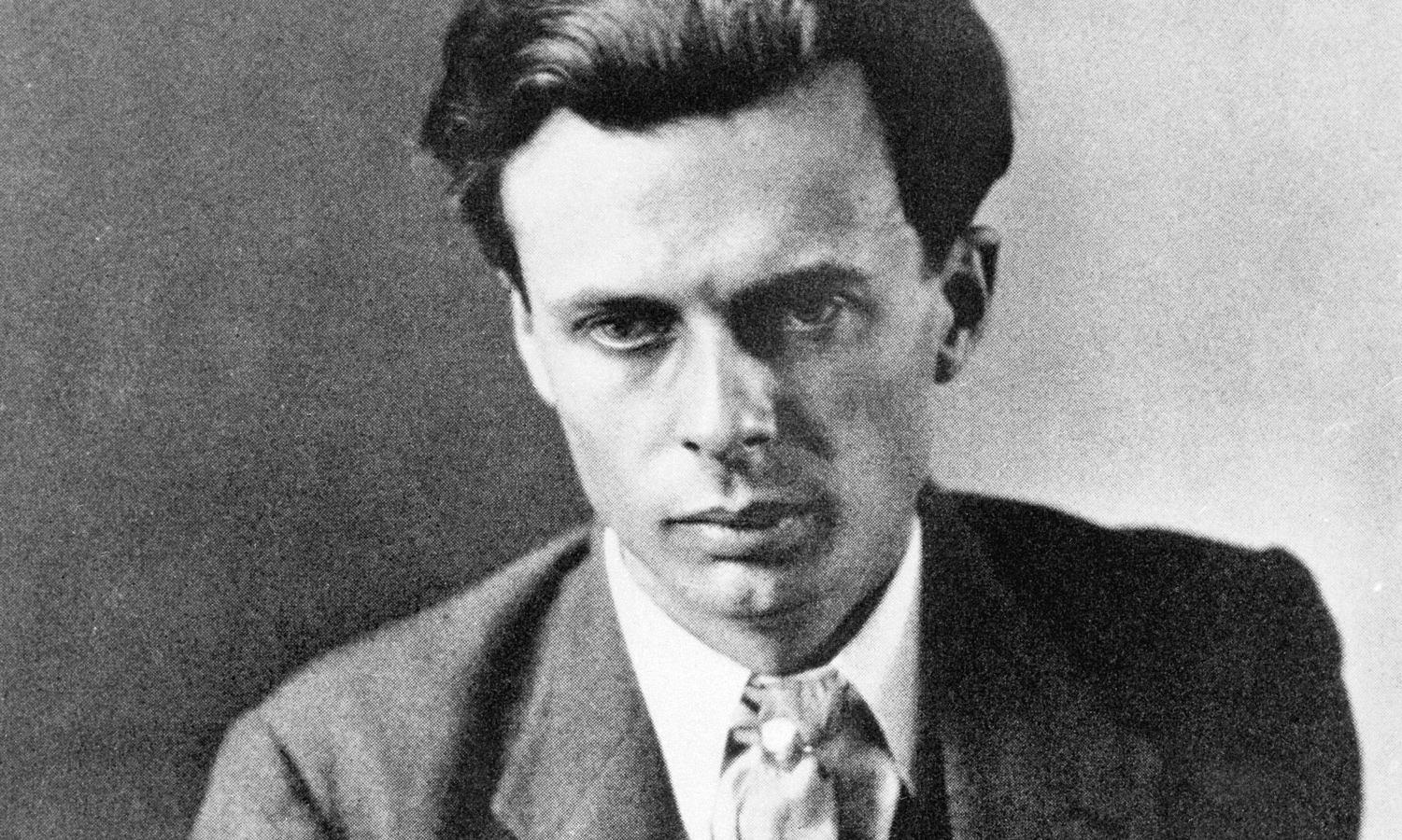 aldous huxley essay george orwell s vision vs aldous huxley s  aldous huxley film essay oliver hockenhull film festivals