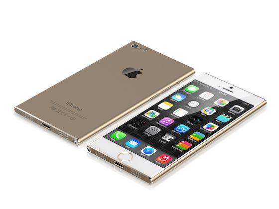 2-iphone-6-concept.jpg