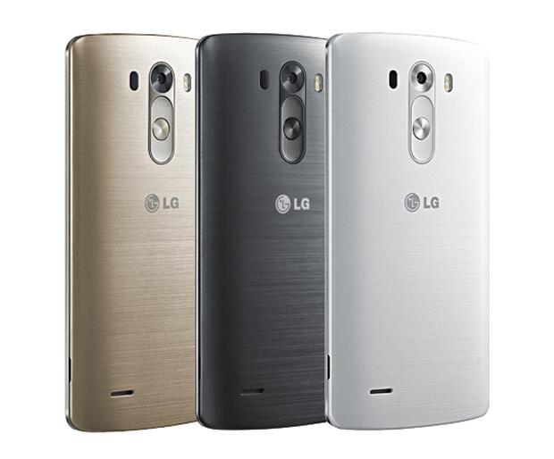 2-lg-g3.jpg