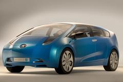 2-toyota-hybrid-x-concept.jpg