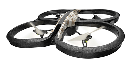 drone2.png
