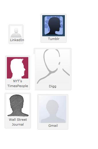 45-default-men.jpg