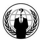 Anonymous_logo_270x236-small.jpg