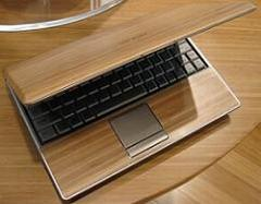 Asus_bamboo_notebook.jpg