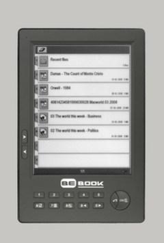 BeBookFront400.jpg