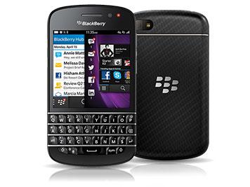 BlackBerry_Q10_Black_Multi_356x267.jpg
