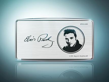 Elvis_player_02.jpg