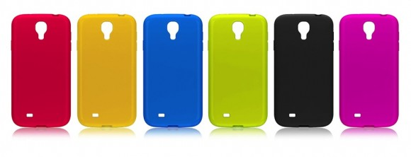 Galaxy-S4-case-mid.jpg