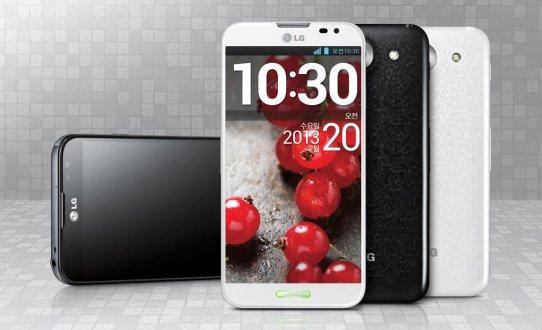 LG optimus G.jpg
