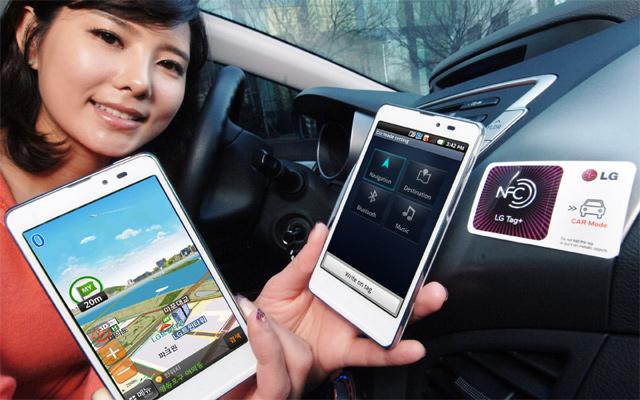 LG-NFC.jpg
