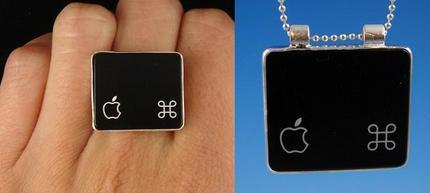 Mac_jewellery.jpg
