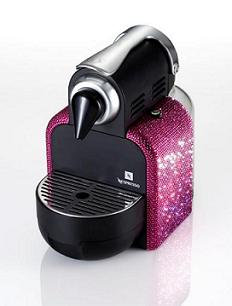 Nespresso_pink_coffee_machine.JPG
