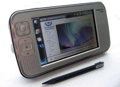 Nokia N800.jpg
