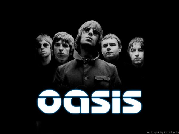 Oasis-samsung.jpg