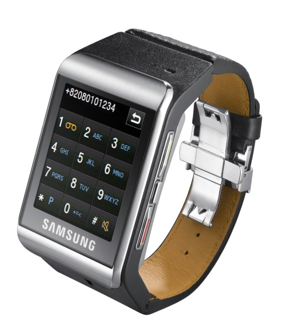 Samsung watch.JPG