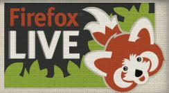 FireFox Live