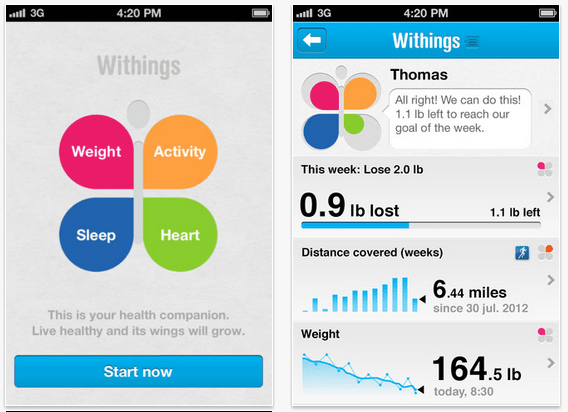 withings-health-companion-app