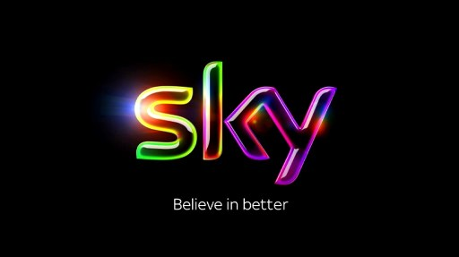 Sky_Believe_in_better_logo.jpg