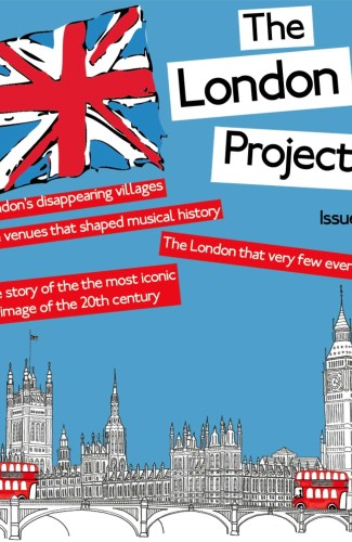 The_London_Project_Working_Ash_Proof.jpg