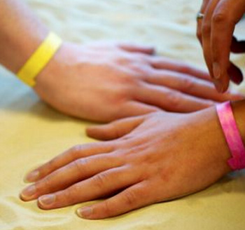 UV-wristband-large.jpg