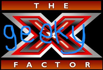 XFactor-tech.jpg