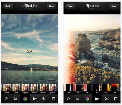 afterglow-app.jpg