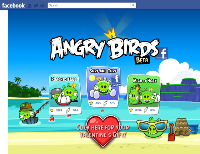 angry-birds-facebook-big.jpg