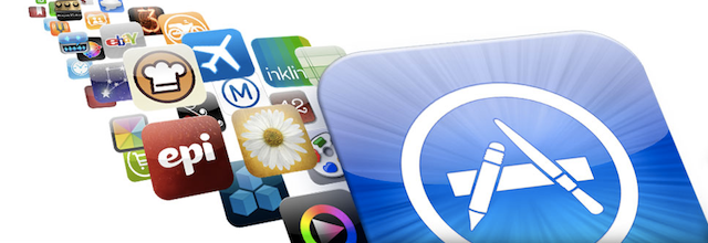 app-store-top.png