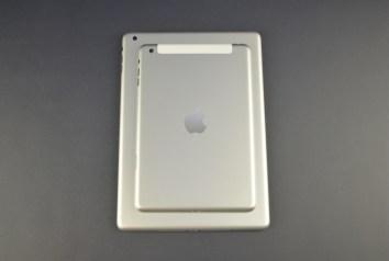 apple-ipad-5-vs-ipad-mini-2-08.jpg