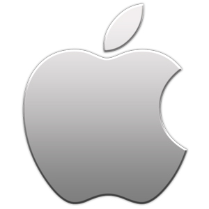 apple-logo-large.jpg