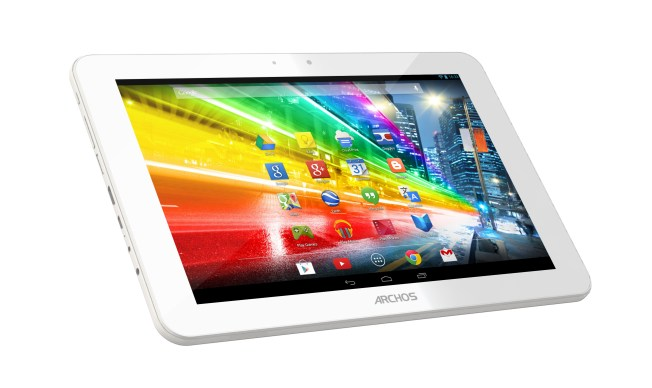 archos-101-platinum-android-tablet.jpg