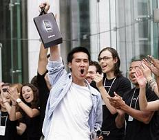 Apple_iPhone_3G-thumb-360x317-thumb-231x204.jpg