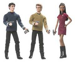 barbie-star-trek.jpg