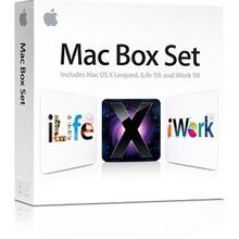 mac_box_set.jpg