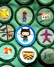 nerd_merit_badges.png