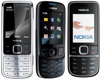 nokia-6700-6303-2700-classic-thumb-400x316-74156.jpg
