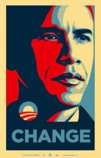 obama_change.jpg