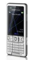 sony-ericsson-c510-thumb-200x352-thumb-175x309.jpg