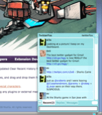 twitterfox_screenshot.png