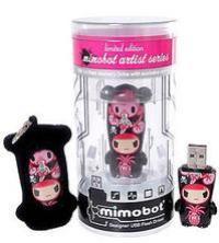 Mimobot_win.jpg