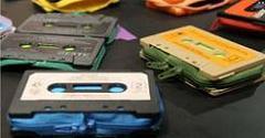 cassettewallet1.jpg