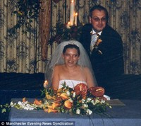 facebook-divorce-thumb-200x178-76024.jpg