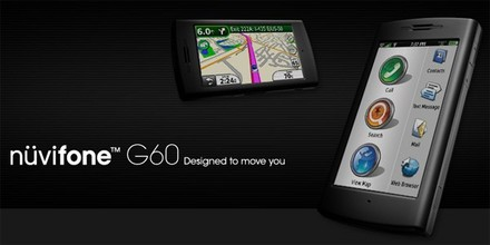 garmin-asus-nuvifone-g60.jpg