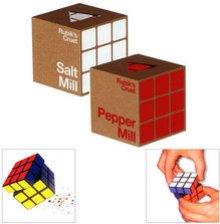 rubiks-salt-pepper-mills-2.jpg