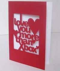 tb-xboxcard.jpg