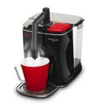 tefal-quick-cup-deluxe-thumb-200x214-75600.jpg