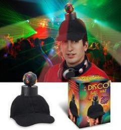 Disco-Ball-Hat.jpg